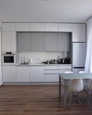 Кухонный гарнитур Леванто