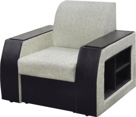 Классик 23 кресло-кровать