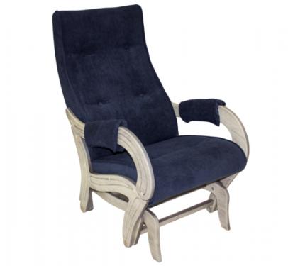 Кресло-гляйдер Модель 708
