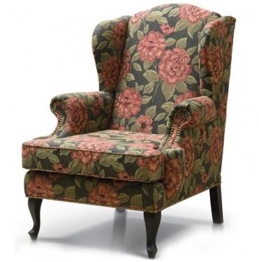 Кресло Санса