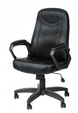 Кресло Амиго Ультра 511