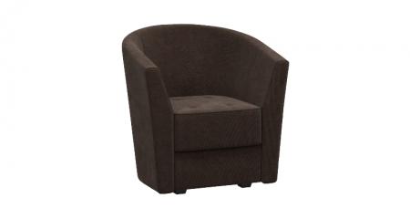 Кресло Лацио вариант 1